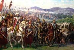 Varna Savaşı kısaca özeti: Tarihi, sonuçları, önemi, nedenleri ve sonuçları