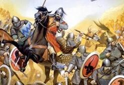 Otlukbeli Savaşı kısaca özeti: tarihi, sonuçları, önemi, nedenleri ve sonuçları