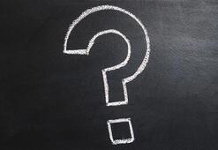 Dolaylamalar: Dolaylama Nedir Cümle Örnekleri İle Dolaylama Konu Anlatımı