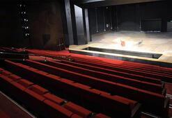 Tiyatro Terimleri Ve Anlamları Nelerdir Temel Tiyatro Terimleri Sözlüğü