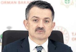 E-Tarım'dan 4.1 milyar lira katkı sağlanacak