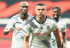 Son dakika haberler - Beşiktaştan Burak'a Lille vizesi Resmi açıklama geldi...