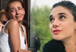 Son dakika... Pınarın katili iz bırakmamak için bunu bile yapmış