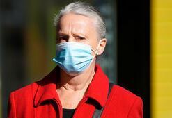 Zor durumdaki 7 milyon kişiye 40 milyon maske ücretsiz dağıtılacak