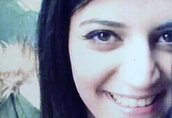 Kaybolan genç kızdan 5 yıldır haber yok