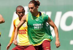 Galatasaray, sezonu Antalyada kapatacak