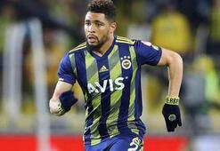 Fenerbahçede Falette için onay çıktı