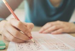 AUZEF final sınav sonuçları açıklandı mı Hangi gün açıklanıyor