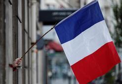Fransa ekonomisinin yüzde 8 büyümesi bekleniyor