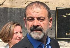 Milletvekili cinsel saldırıda bulunmuştu D.K.nin avukatı konuştu: Dokunulmazlığının kaldırılması için yeterli delil var