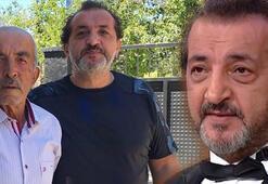 Son dakika MasterChef Mehmet Yalçınkayanın babası hayatını kaybetti