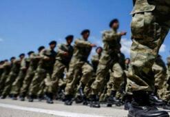 Askerlik yerleri ne zaman açıklanacak 2020 Askerlik yerleri sorgulaması nasıl yapılacak