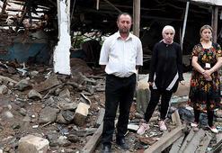Ermeni saldırısına uğrayan siviller yaşadıklarını anlattı