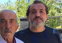 Mehmet Yalçınkaya kimdir, nereli Mehmet Yalçınkayanın babası Seyfettin Yalçınkaya öldü