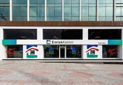 Emlak Katılım'dan İstanbul'a üç yeni hizmet noktası