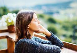 Kendinizin en iyi haline odaklanmanın 4 adımı