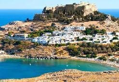 Yunan Adalarına Nasıl Gidilir Yunanistan Adalarına Ulaşım Rehberi