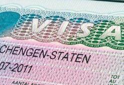 Schengen Vizesi Nasıl Alınır (2020) - Gerekli Evraklar Ve Vize Ücreti