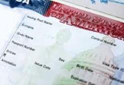 Amerika Vizesi Nasıl Alınır (2020) - Gerekli Evraklar Ve Vize Ücreti