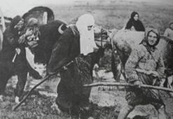 1.Balkan Savaşı kısaca özeti: Tarihi, sonuçları, önemi, nedenleri ve sonuçları