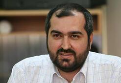 Mehmet Boynukalın kimdirAyasofya Camii baş imamı Prof. Dr. Mehmet Boynukalın biyografisi...