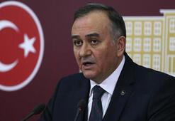 MHP Grup Başkanvekili Akçaydan fındık taban fiyatı açıklaması
