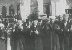 Sevr Antlaşması Kısaca Özeti: Tarihi, Maddeleri (Şartları), Önemi Ve Özellikleri