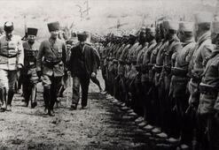 Mondros Ateşkes Antlaşması Kısaca Özeti: Tarihi, Maddeleri (Şartları), Önemi Ve Özellikleri