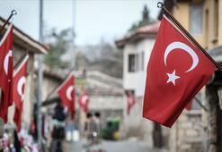 Ankara Antlaşması Kısaca Özeti: Tarihi, Maddeleri (Şartları), Önemi Ve Özellikleri