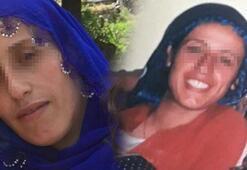 Kayınbiraderini cinsel saldırı iddiasıyla şikayet etti, kocası tarafından öldürüldü