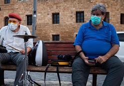 İsrailde koronavirüs vakalarında rekor artış