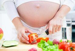 Hamilelik öncesinde ve hamilelikte hangi vitaminler alınmalı