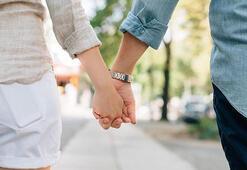 Aşık olma korkusu: Filofobi nedir