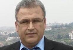 Cinayet zanlısı eski İstanbul Emniyet Müdür Yardımcısı, 5 yıl sonra yakalandı