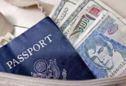 Rusya Vizesi Nasıl Alınır (2020) - Gerekli Evraklar Ve Vize Ücreti