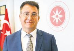 Yüksek Teknoloji Türkiye'de ilk sırada