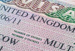 İngiltere Vizesi Nasıl Alınır (2020) - Gerekli Evraklar Ve Vize Ücreti