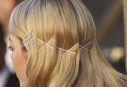 Mat saçları canlandıracak bentonit kili maskesi tarifi