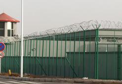 Zorla çalıştırılan Uygurlar için Apple ve Nikea çağrı