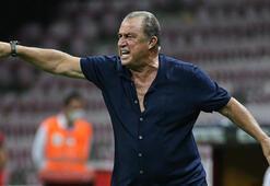 Galatasaray transfer haberleri | Terim aradığı Sağ beki italyada buldu