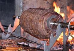 Erzurumun Neyi Meşhur En Meşhur Erzurum Yemekleri Ve Yöresel Lezzetleri Nelerdir (Erzurumda Ne Yenir)