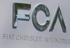 Fiat Chryslere dizel soruşturması