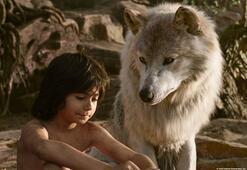 Orman Çocuğu filmi konusu nedir İşte Orman Çocuğu filmi oyuncu kadrosu