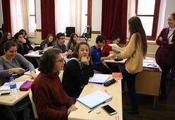 Metinlerin Sınıflandırılması Nasıl Olur Metinlerin Sınıflandırılması Konu Anlatımı