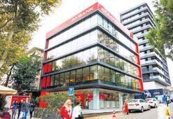 Akbank, Türkiye'nin en iyi bankası seçildi