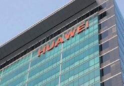 Huawei'ye Fransız engeli