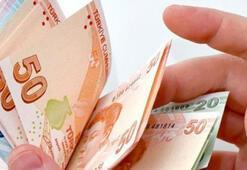 Esnaf ve sanatkâra 3 ay borç ertelemesi