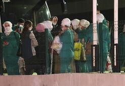 Boluda ilaç fabrikasının buhar kazanı patladı: İşçiler tahliye edildi