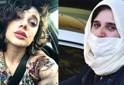 Son dakika... Pınarın annesinden flaş iddia Tek kişi değil