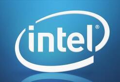 Intelin ikinci çeyrekte net karı ve geliri arttı
